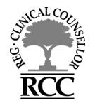reg-clicn